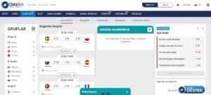 oslobet euro 2020 300x135 - Oslobet Ödeme Yöntemleri